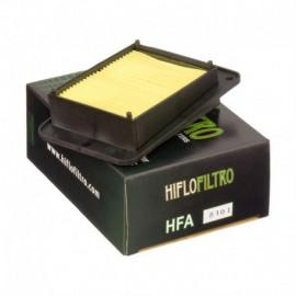 Hiflofiltro Filtro Aire Moto HFA5101