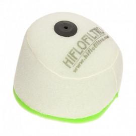 Hiflofiltro Filtro Aire Moto HFF1014