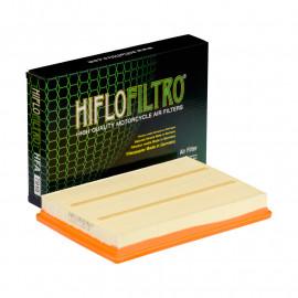 Hiflofiltro Filtro Aire Moto HFA7918