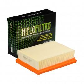 Hiflofiltro Filtro Aire Moto HFA6301