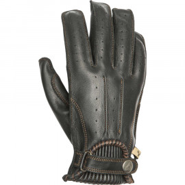 By City guantes moto mujer Second Skin