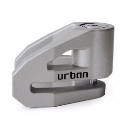 URBAN SECURITY antirrobo moto disco freno 206T