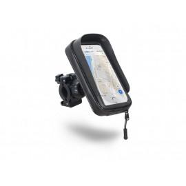 Shad soporte GPS teléfono moto manillar SG61H