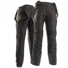 Quartermile pantalón moto mujer Tundra