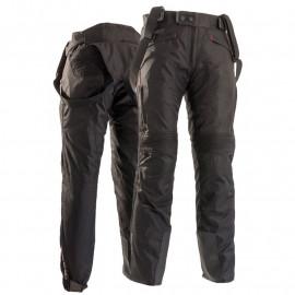 Quartermile pantalón moto short Tundra