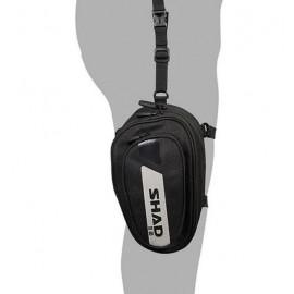 SHAD bolsa pierna SL05