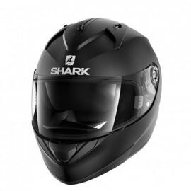 Shark casco moto integral Ridill
