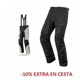 Seventy pantalón moto unisex SD-PT1