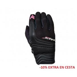 Seventy guantes moto mujer verano SD-C28