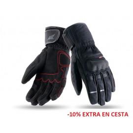 Seventy guantes moto mujer invierno SD-T25
