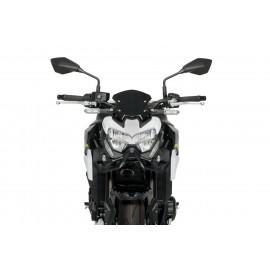Alerón frontal Kawasaki Z900