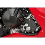 Tapón aceite cárter track Honda CBR1000RR