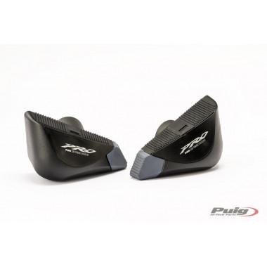 Protectores motor Pro Suzuki GSX-S950 Puig