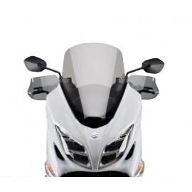 Paramanos Suzuki Burgman 400 Puig