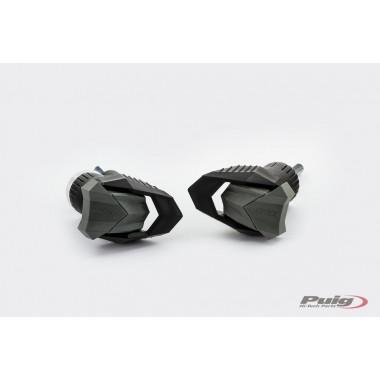 Protectores motor R19 Suzuki GSX-S950 Puig