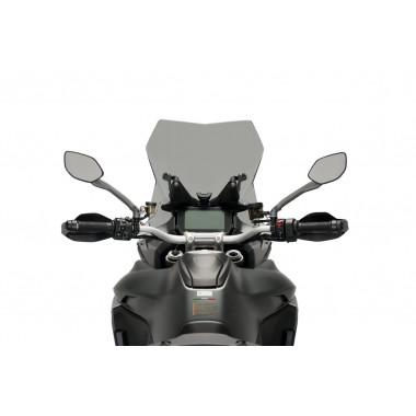 Cúpula Touring Ducati Multistada V4S 2021