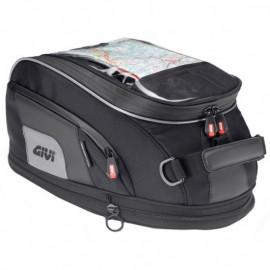 Givi bolsa depósito moto 15l XS307